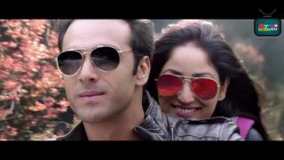 Mujh Ko Barsaat Bana Lo Junooniyat Official Full Video HD 1080p