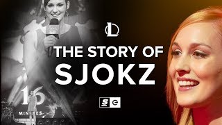 The Story of Sjokz
