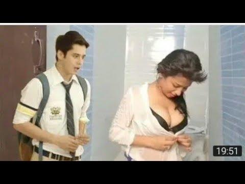 Xxx Mp4 Savdhaan India New Episode 3gp Sex