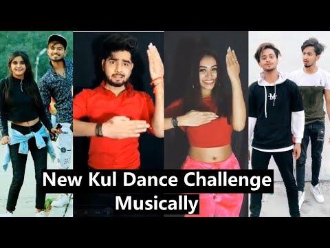 Xxx Mp4 कुल नृत्य Tiktok संगीत के Awez दरबार टीम 07 उन्नति Afshan रूह प्रेम वत्स 3gp Sex