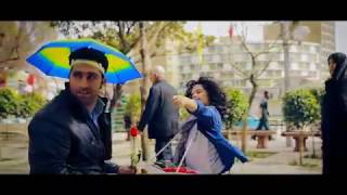 Babak Jahanbakhsh - Booye Eydi OFFICIAL VIDEO HD