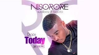 Sudi Boy Ft. Kigoto - Nisorore