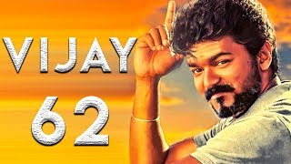 Vijay-ARM next title