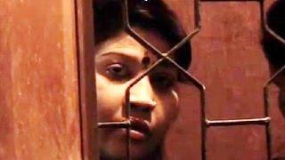 শুনুন পতিতা রুনার কাহিনী   Bangla Latest News