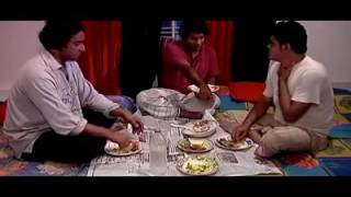 mosarof korim funny clip