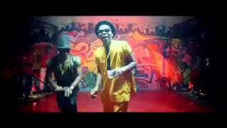 Naijaloaded com ng LAX Ft Olamide Fine Boy