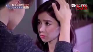 Soniye Hiriye Teri Yaad Aandi Hai |Taiwanese Drama MIx BY SUJAN LIMBU.