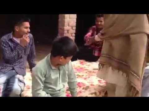 Xxx Mp4 Funny Prank Chiniot 3gp Sex