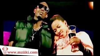Kwekunyakunya   Vampino   Official Video