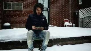 BandGang Lonnie Bands - Mic Check (Official Music Video)