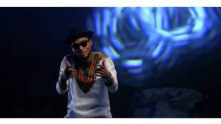 MR.THEO ft BOJ - Maaribatise (officialVideo)