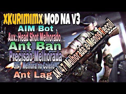 Xxx Mp4 Free Fire MoD APK NA V3 Novo Método De Instalação Game Play Completa PasseiRaiva Jogando 3gp Sex