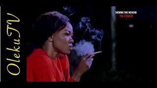 OLUWONKOKO [The STALKER] | Latest Yoruba Movie 2018 Starring Jumoke Odetola | Funsho Adeolu