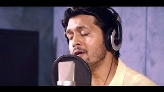 Toke Chara Baachi Ki Kore Bol | Singer Arifin Shuvo | Film Niyoti