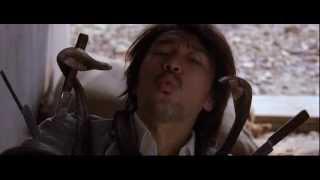 Kung Fu Hustle(2).wmv