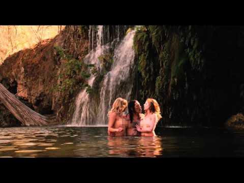 Xxx Mp4 Machete Trailer Ita 3gp Sex