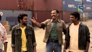 Kaali Diwali 2 - Episode 1015 - 2nd November 2013
