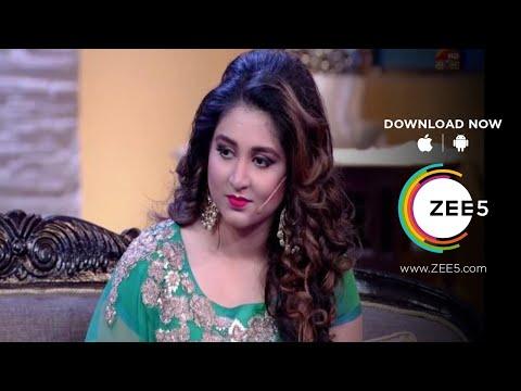 Apur Sangsar - Episode 2 - January 27, 2017 - Best Scene