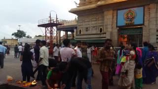 عباده النار والاصنام في الهند واحد الطقوس الدينيه اللهندوس