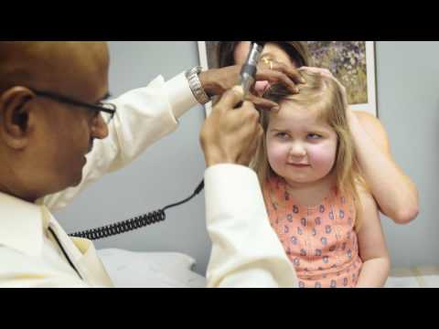 Face Kid s Cancer Phoebe s Story
