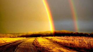 South Border -  Rainbow