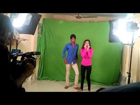 Xxx Mp4 Shhoting Footage Of Actress Divya Sharma 3gp Sex