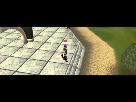Bewt's bank video