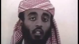 Global War Against Terrorism (Full Documentary)