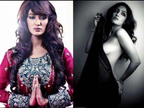 Xxx Mp4 Mathira Pakistani Actress New Leaked MMS Hot Photos 3gp Sex