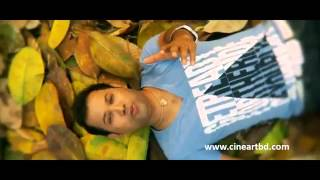 Bangla song Tomay Vebe by  Ibrar Tipu   bangla music video in HD