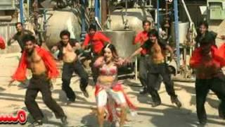 bahgi new songs2012
