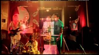 Shamo Naar | Gurmeet Meet | Official K Entertainer