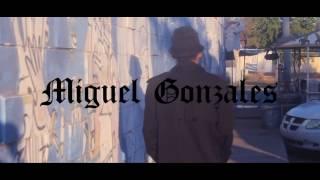 Quiubole (Freestyle) - Volaredo Ft. Maick Rimadores Del Bajo Mundo (VIDEO OFICIAL) ( 2016 )