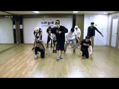 Xxx Mp4 BTS Adult Child Mirrored Dance Practice Video 방탄소년단 어른아이 Bangtan Boys 3gp Sex