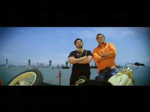 Xxx Mp4 Lage Raho Munna Bhai Official Trailer 3gp Sex