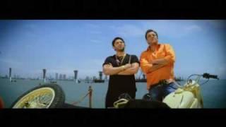 Lage Raho Munna Bhai   Official Trailer
