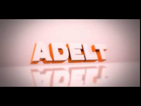 Adelt's Intro [Clean]