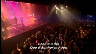 Vontade de Adorar / EYSHILA