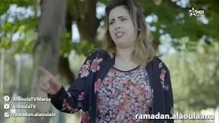 الفيلم التلفزي | الشاهدة  Alchahida
