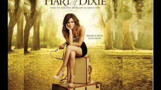 Hart of Dixie Soundtrack [T-pain feat Chris Brown- Best Love Song.wmv] 1x01