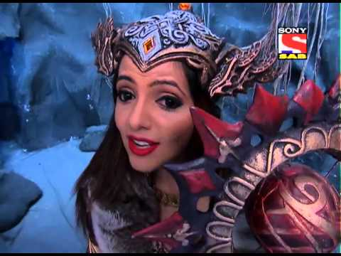 Xxx Mp4 Baal Veer Episode 304 18th November 2013 3gp Sex