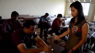 Kolaveri Di ( Why This Exam Very Hardi ) ( New Exam Version HD Video Song)