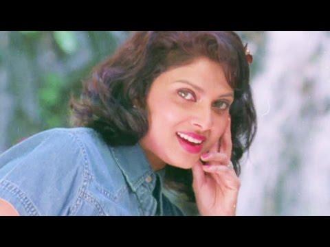 Xxx Mp4 I Love You Varsha Usgaonkar Sakshatkar Marathi Dance Song 3gp Sex