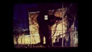 KIOSK - Oono Nadidi         کیوسک - اونو ندیدی