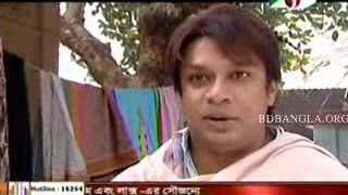 Bangla Natok Shobai Keno Doctor- Part 2