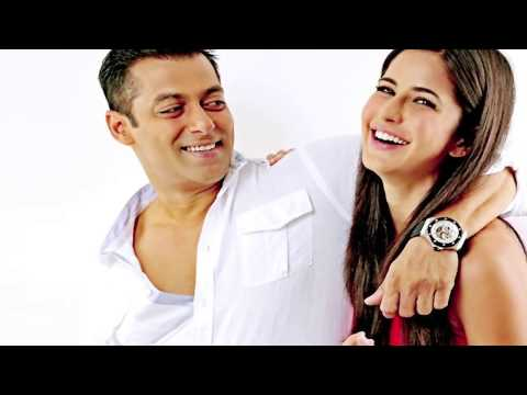 Xxx Mp4 Katrina Kaif To Star Opposite Ex Boyfriend Salman Khan In Kabir Khan S Next Tubelight Movie 3gp Sex