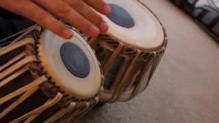 Alaipayuthe - Nivedhyam   Krishna kumar, Swetha Mohan   Malayalam Devotional Song