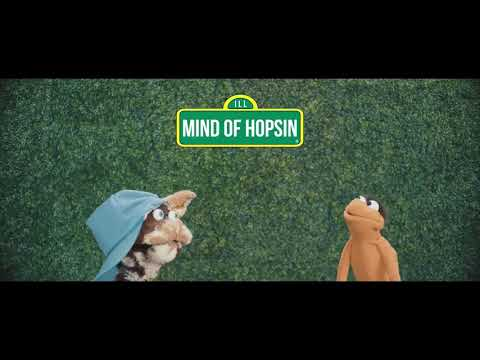 Xxx Mp4 Hopsin Ill Mind Of Hopsin 9 3gp Sex