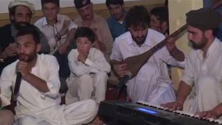 Chitrali New Song by Mohsin Hayat Shadab 2017 | Gilgit Programe 2017 | Khowar Latest Songs 2017 |