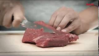 Ingenio Ceramic : les couteaux en céramique